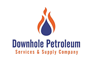 downholepetroleum